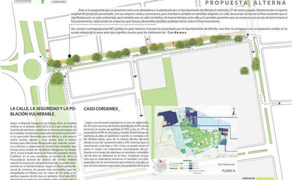 arbolesTristes_PropuestaAlterna3